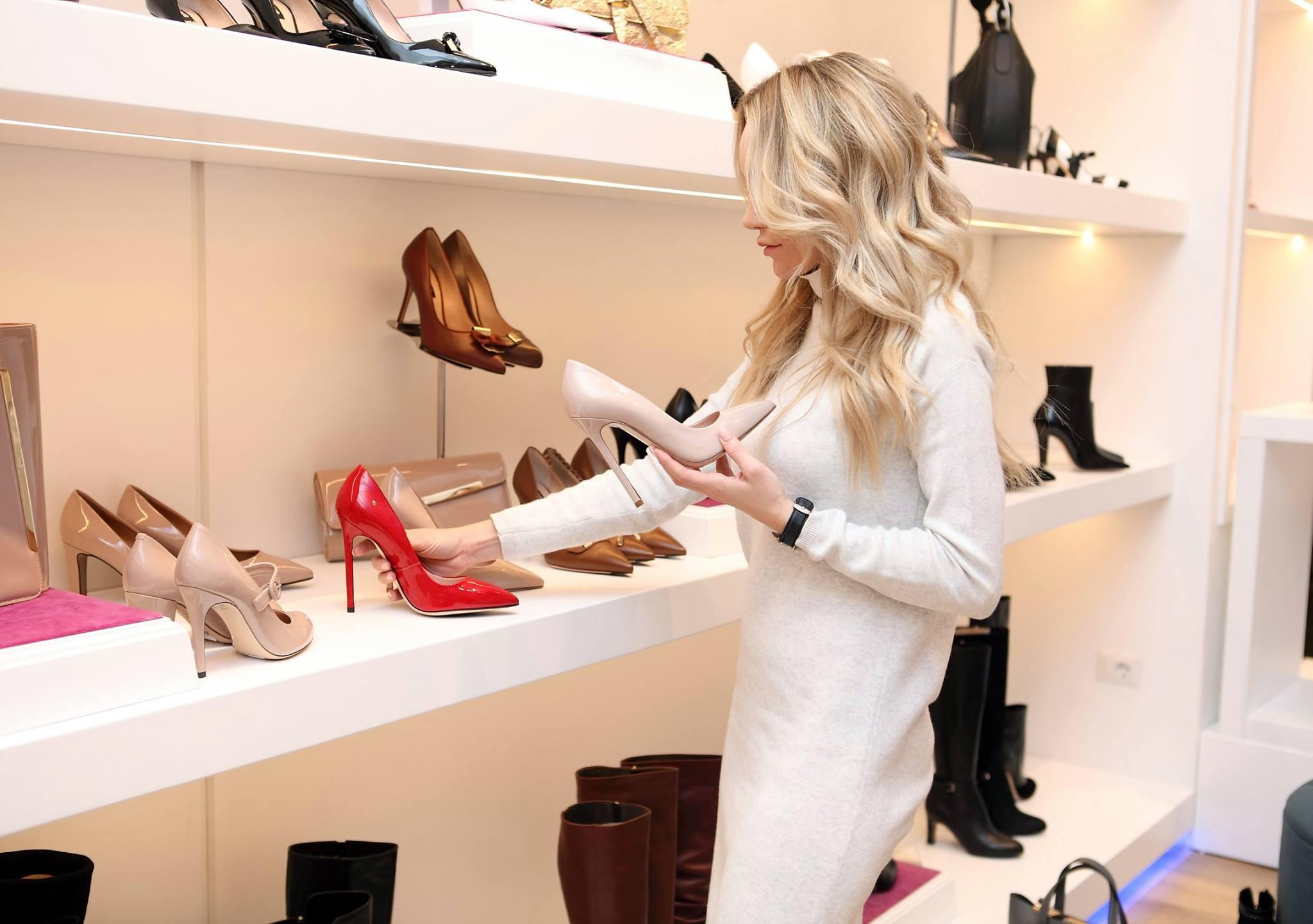 fashion stylist training courses