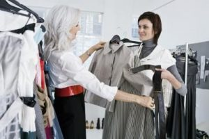 fashion styling courses