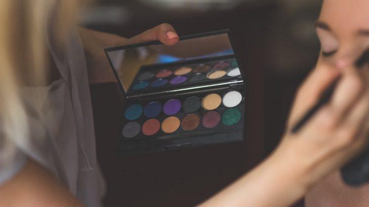 fashion stylist training online intitute