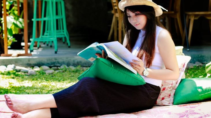 best colleges for fashion styling