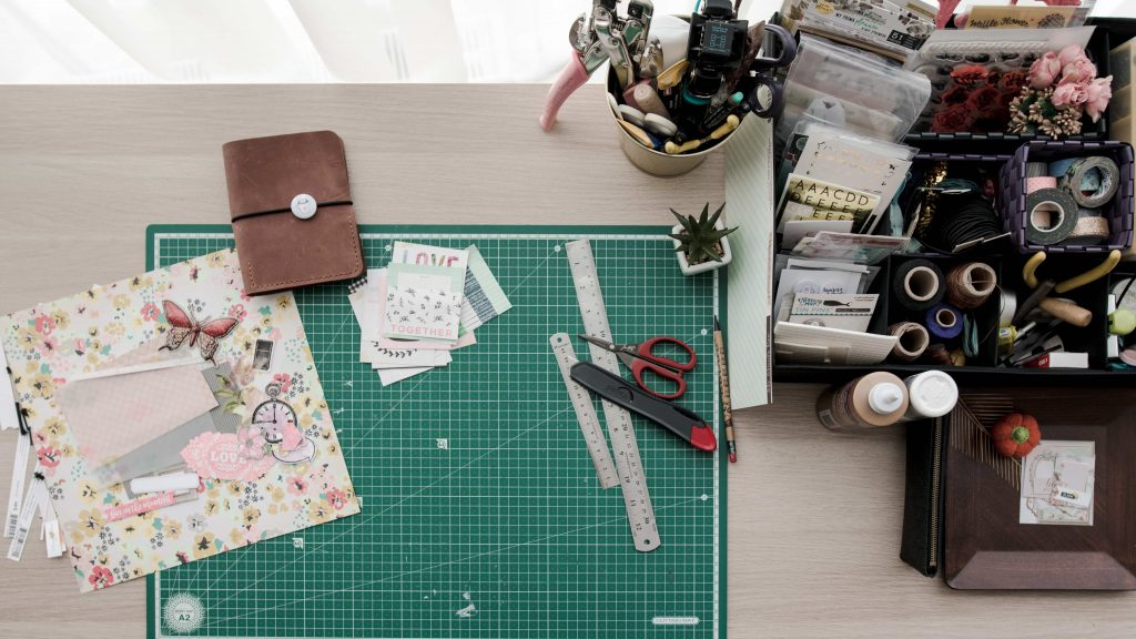 western garment creation courses online