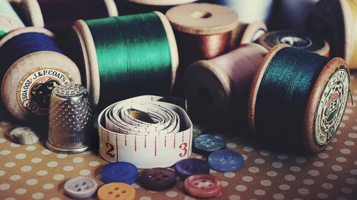textile designing course,