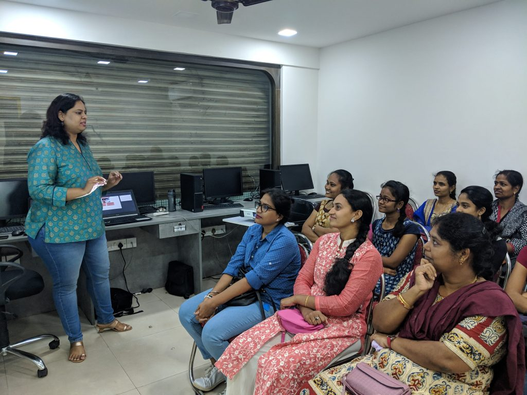 online courses in fashion designing