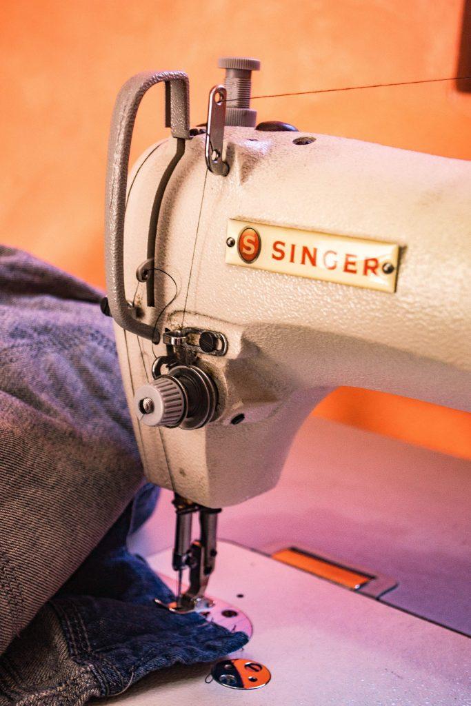 garment making courses online