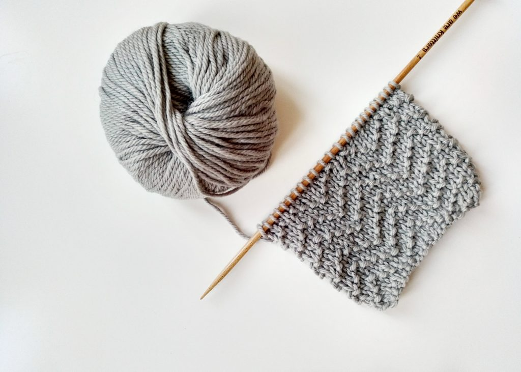 textile courses and classes online