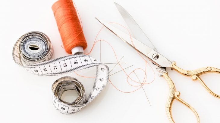 fashion design courses online