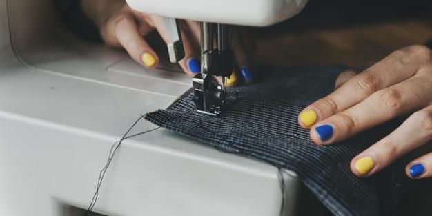 Career Opportunities in Textile Designing