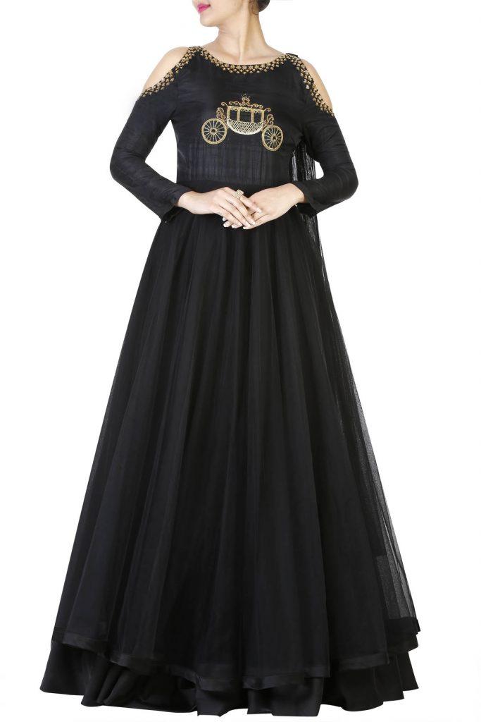 western garment creation online