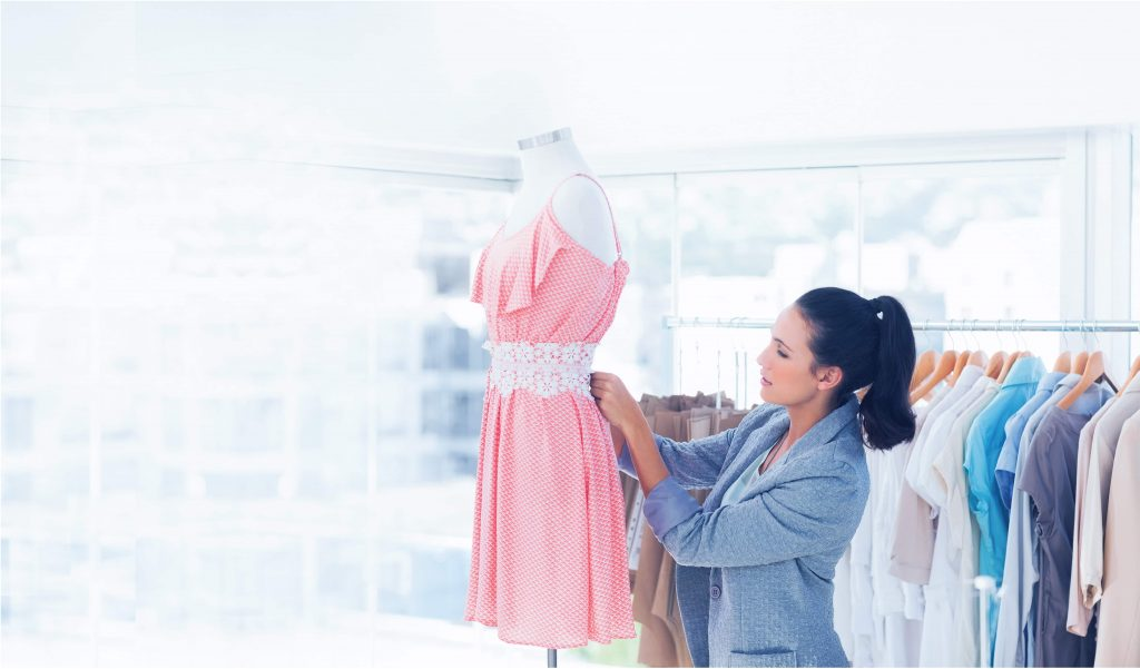 learn fashion online in vizag