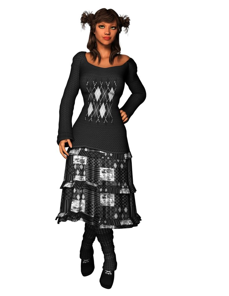 cad in fashion designing courses online