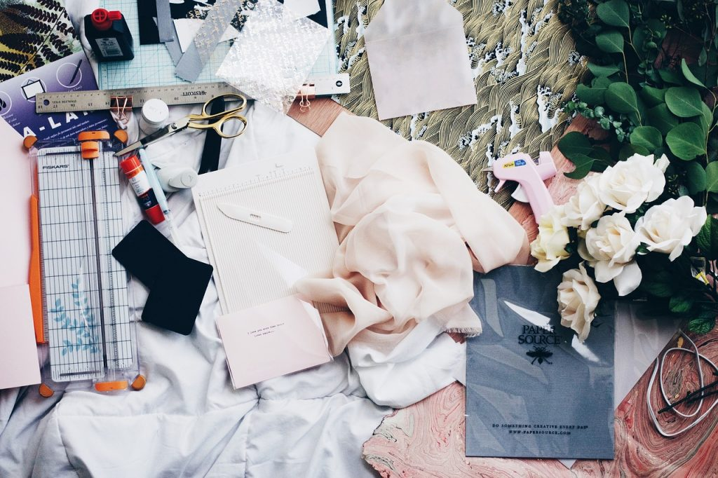 fashion styling online course