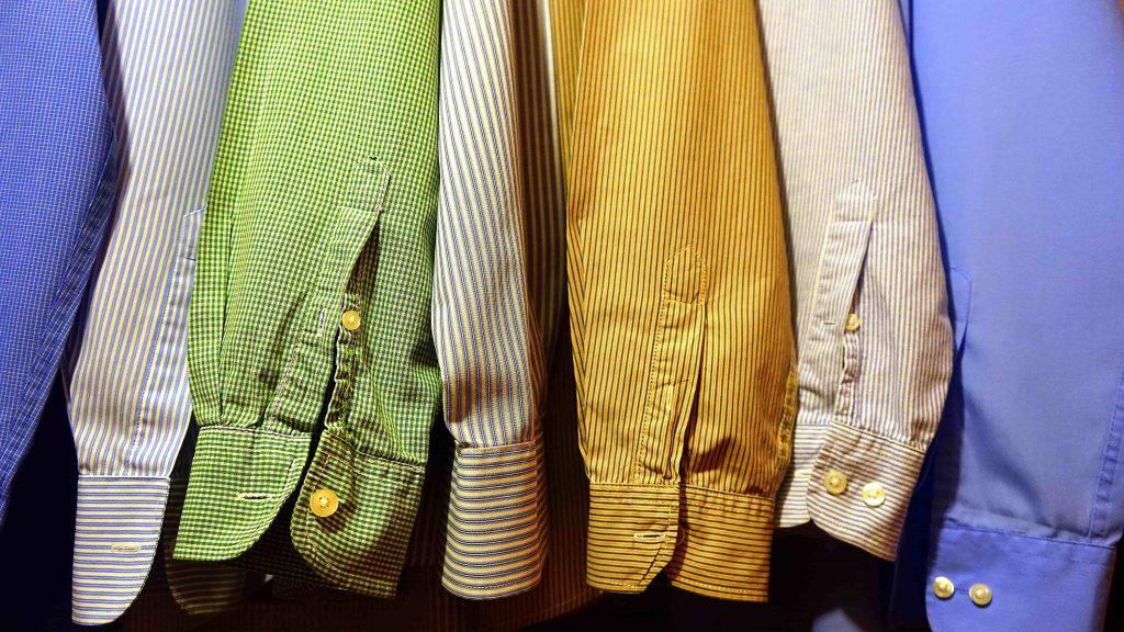 garment online course