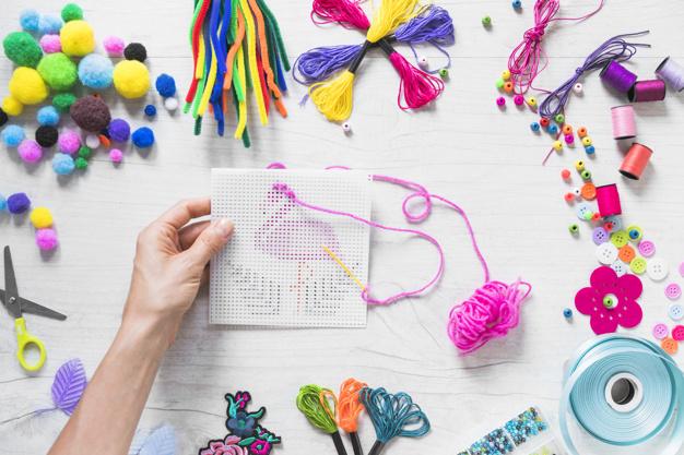 garment creation online