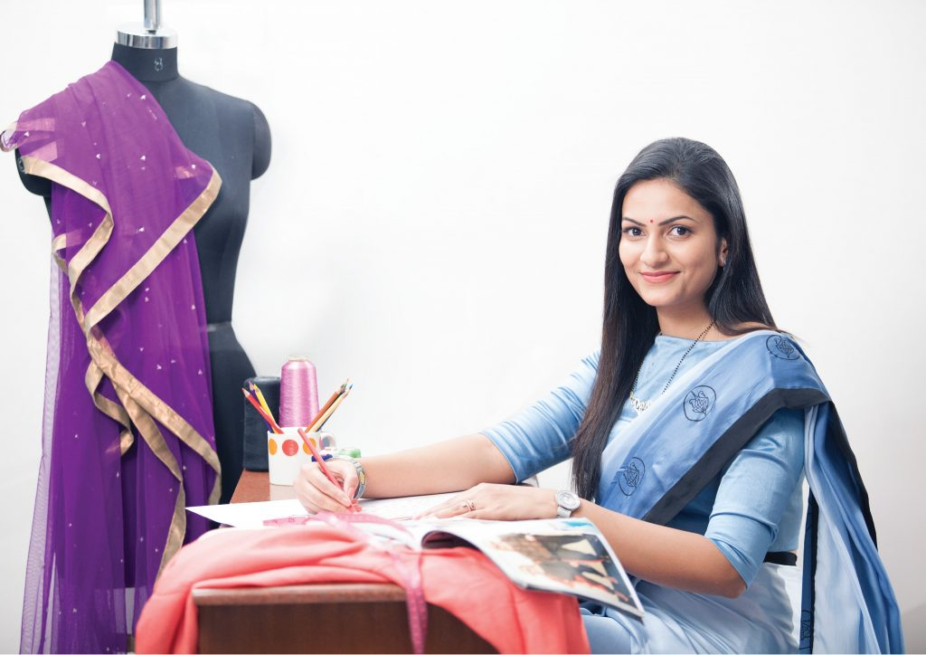 textiles for fashion online courses