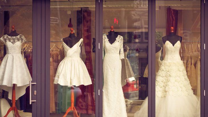 garment creation online courses