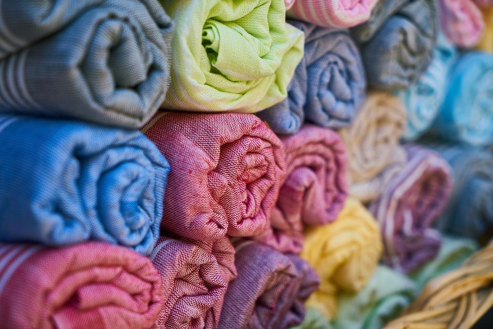 learn textile design