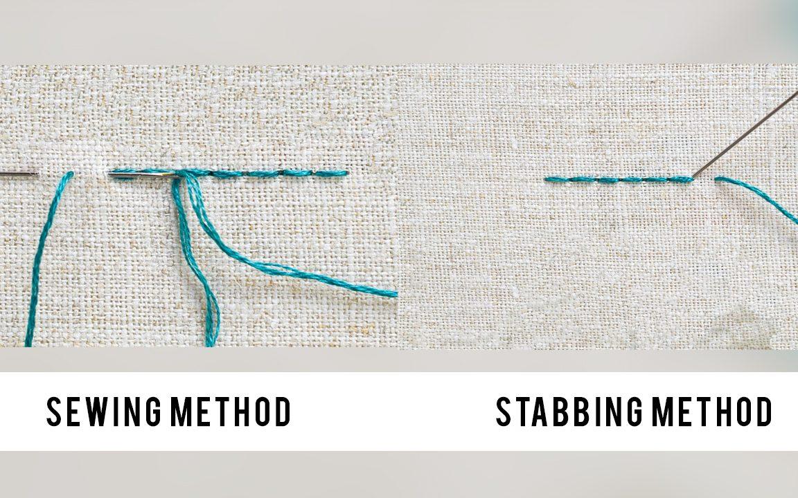 textile designing course syllabus