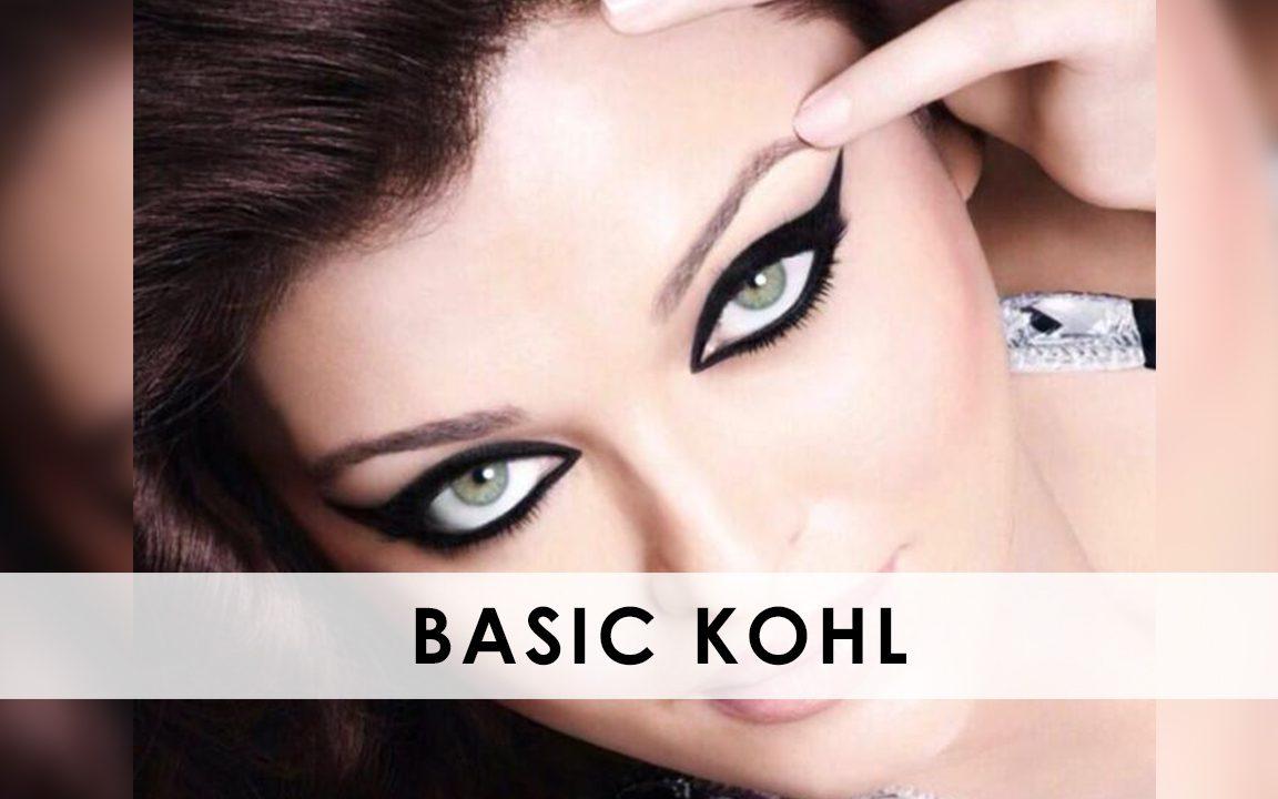 basic Kohl