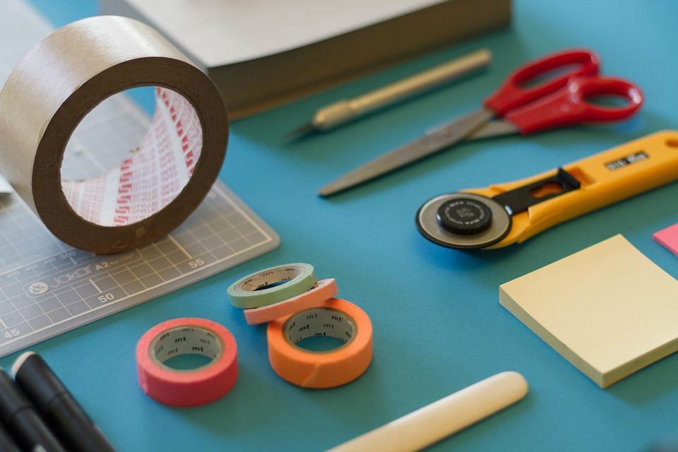 garment creation process