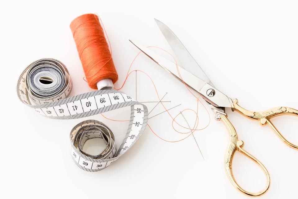 fashion stylist schools online