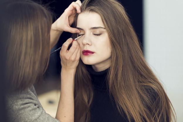 stylist training courses