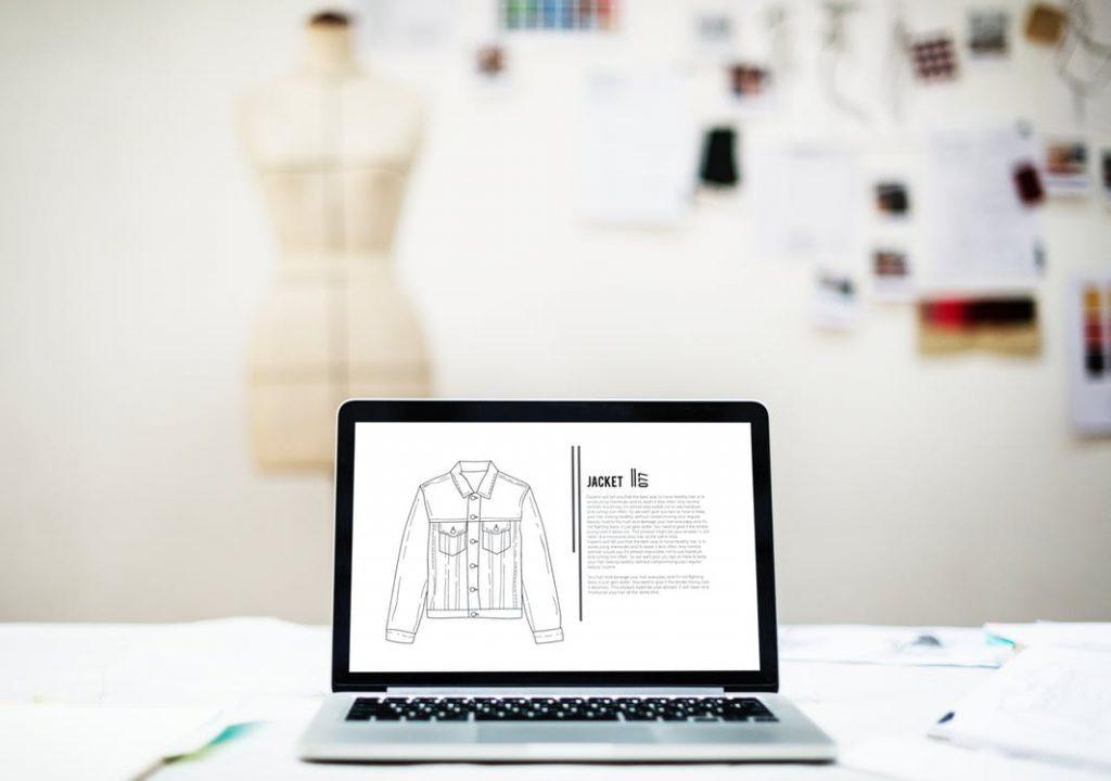 cad fashion design courses