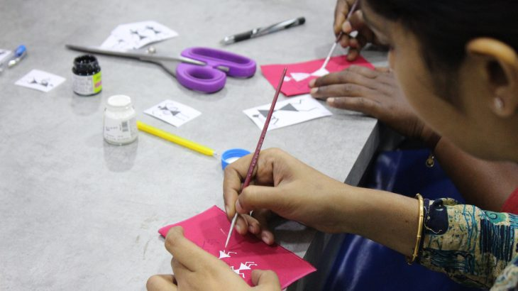 fashion design classes in vizag,