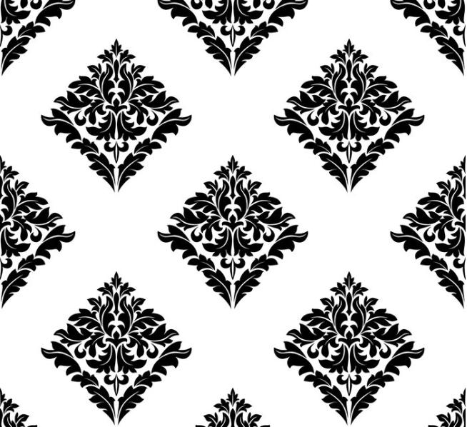textile designing courses