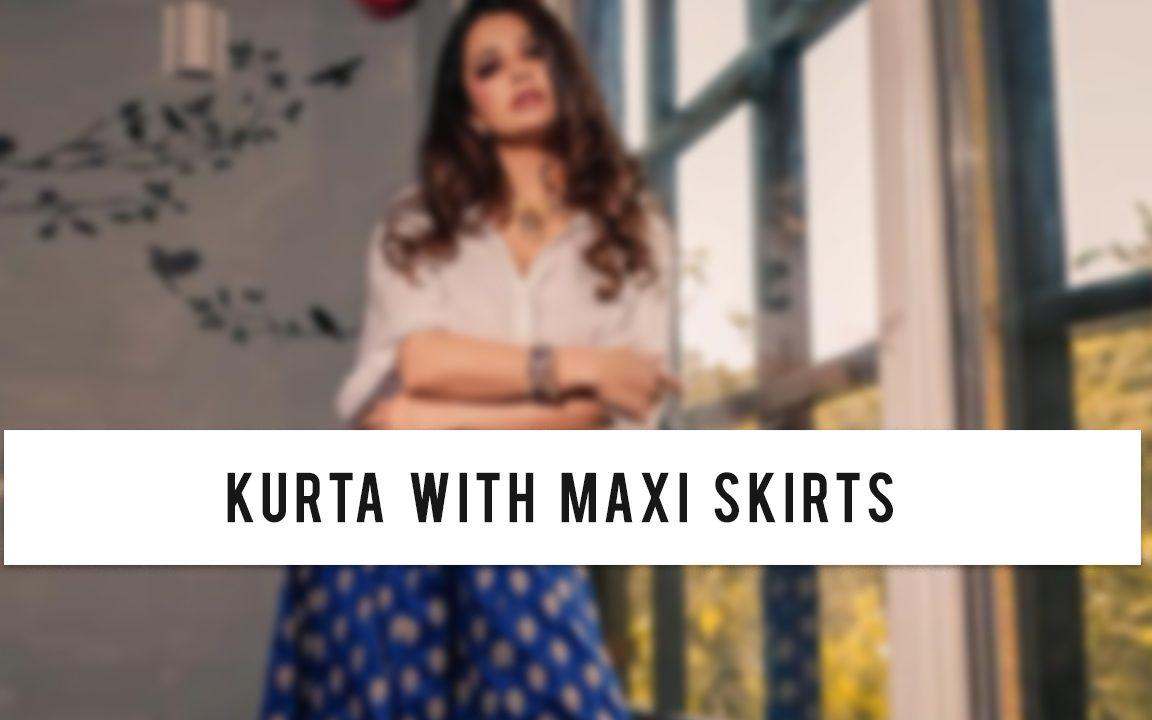 creating garment patterns