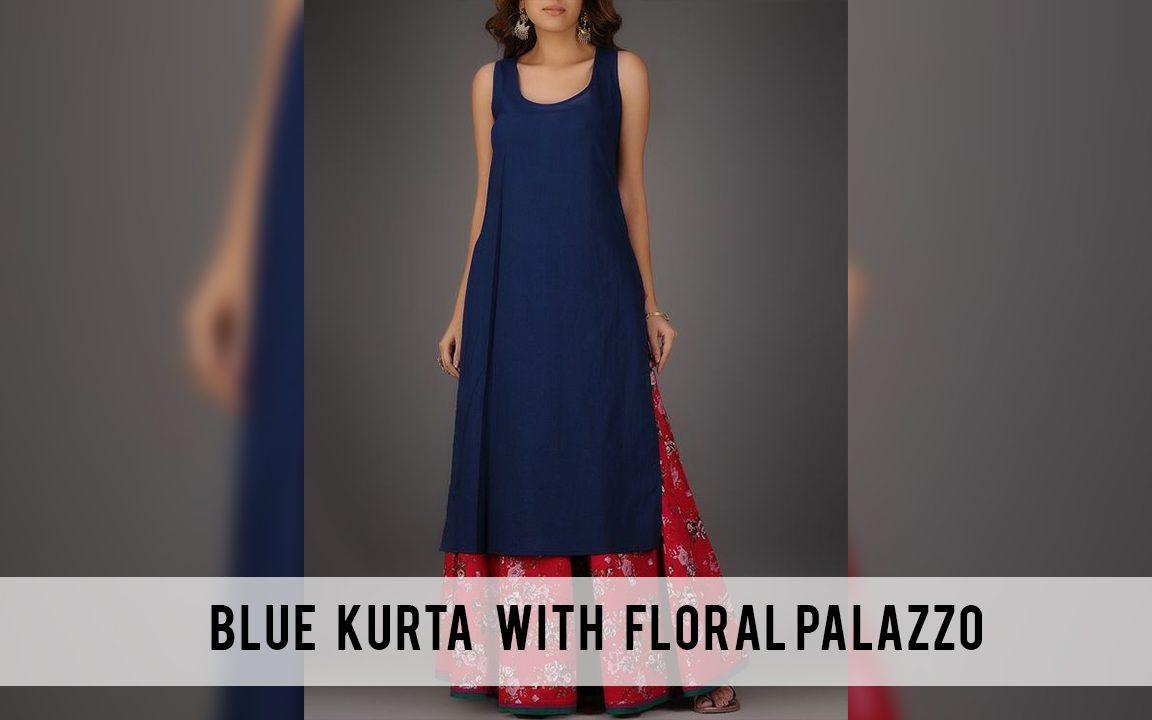 creating garment patterns online