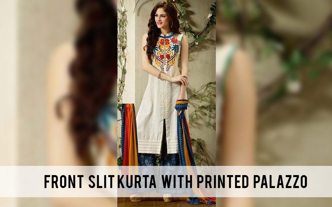 creating indian garment patterns online