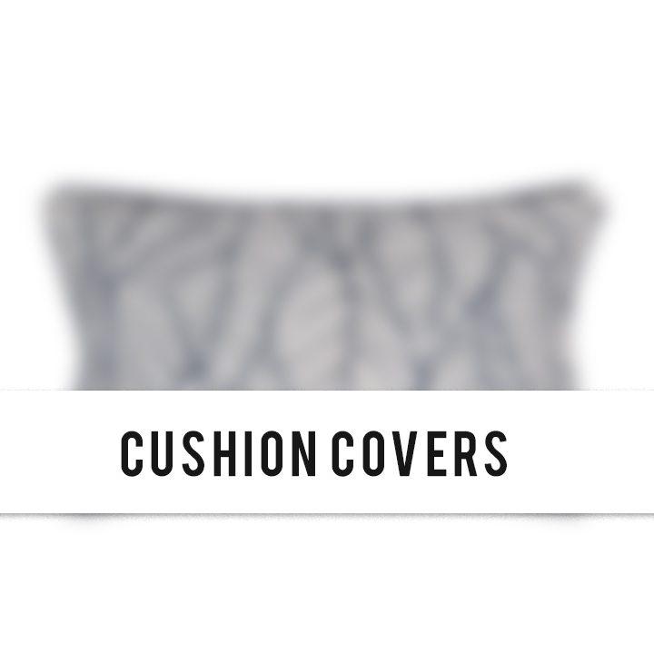 textile designing online