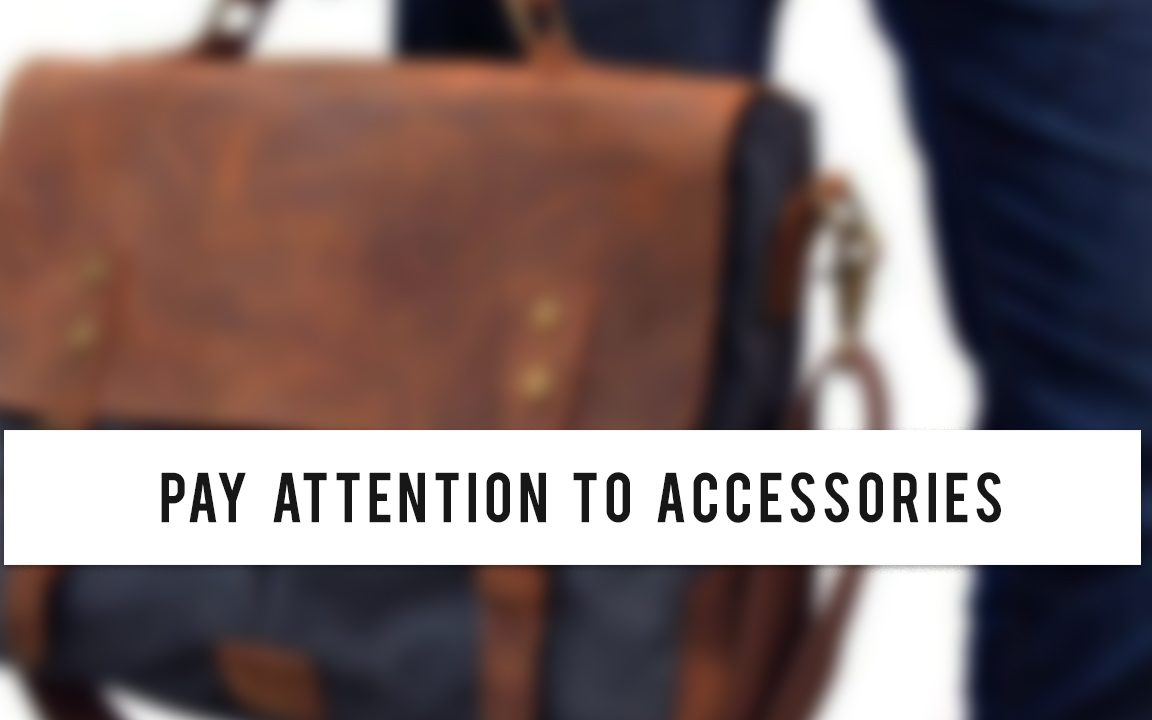 fashion styling schools online