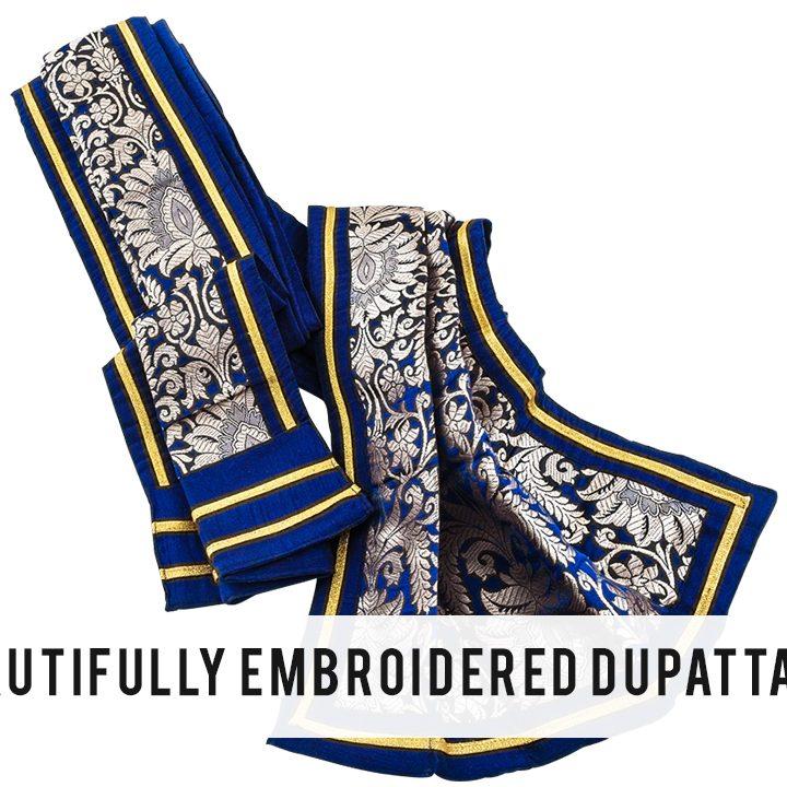 textile fashion design courses online