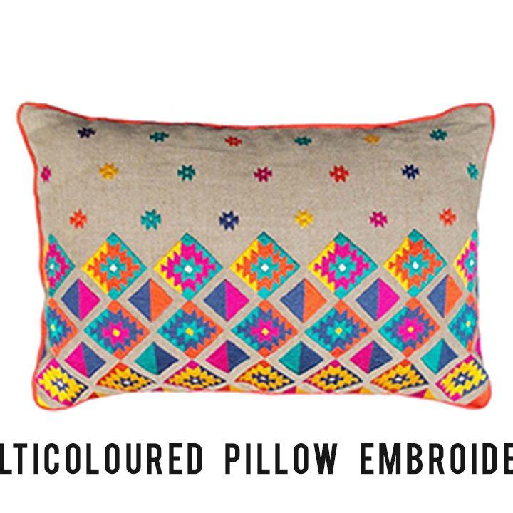 textile design courses online