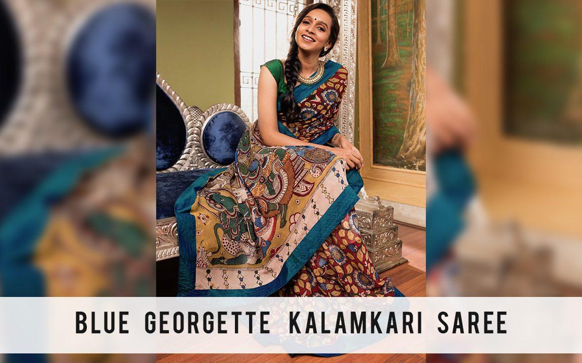 garment creation courses