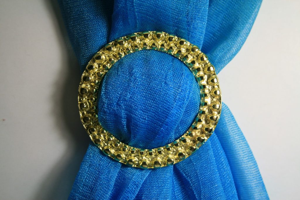 best jewellery making course
