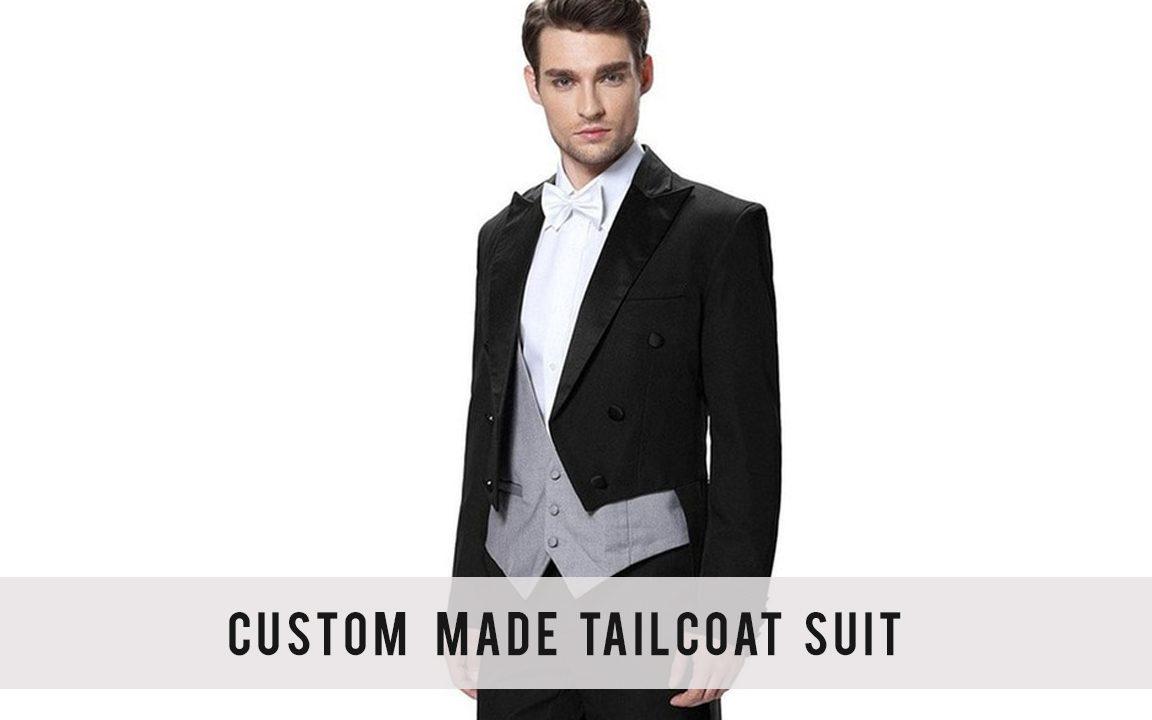 fashion stylist classes