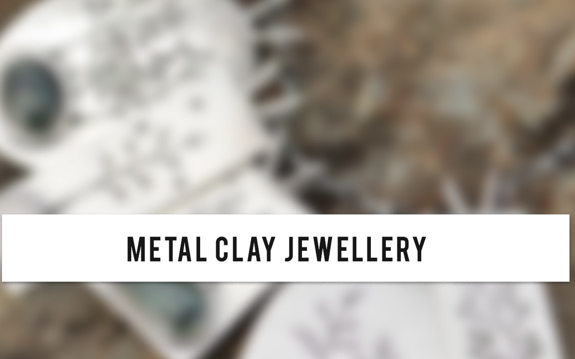 jewellery making classes for beginners