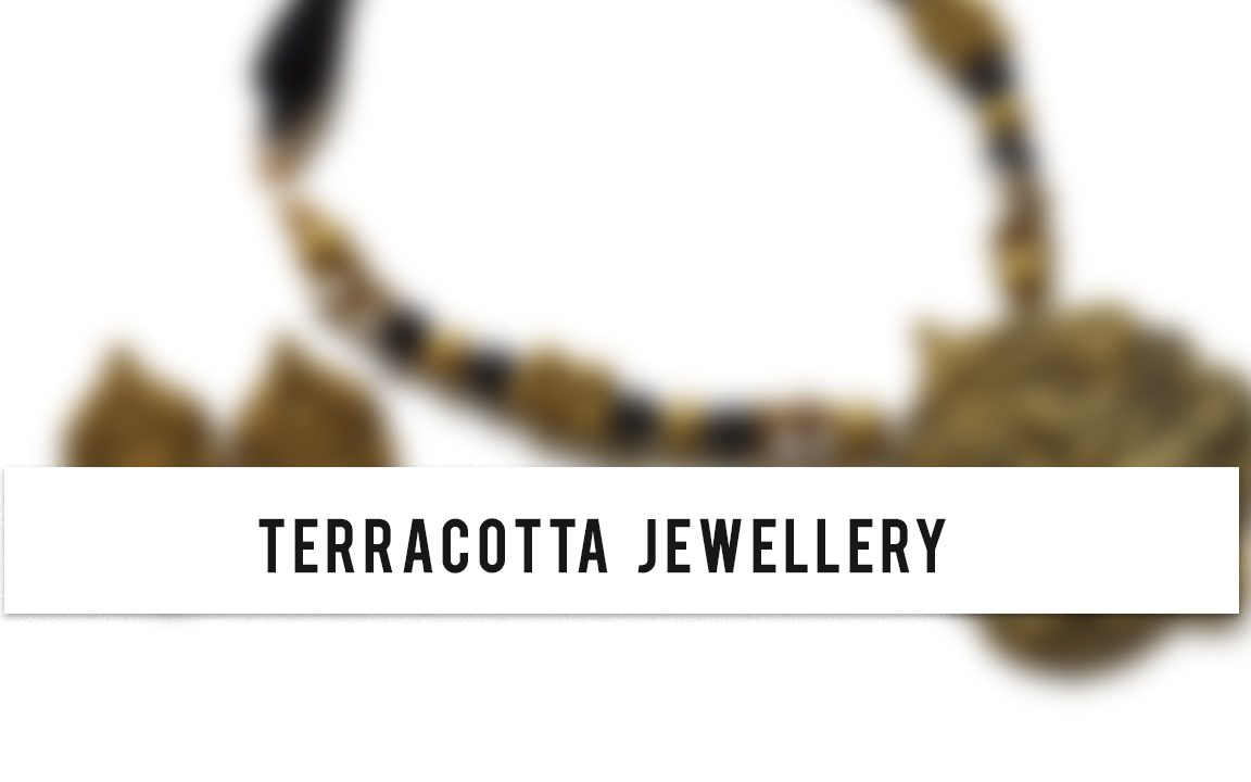 jewellery making classes near me