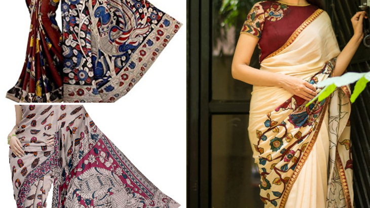 creating indian garment patterns online