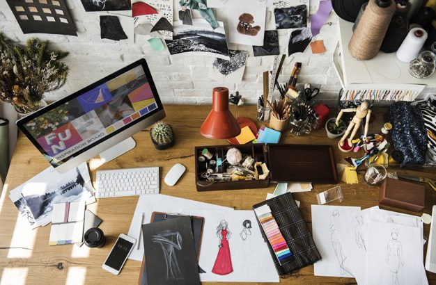 fashion illustration courses online