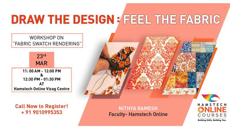 fashion design schools online courses