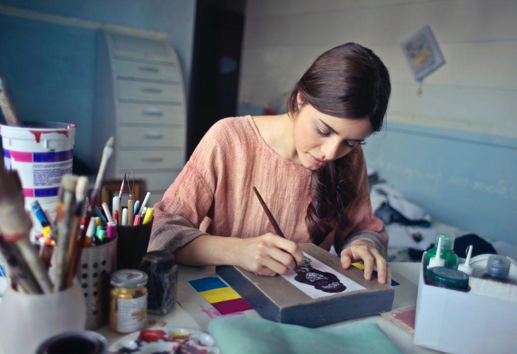 fashion illustration classes online
