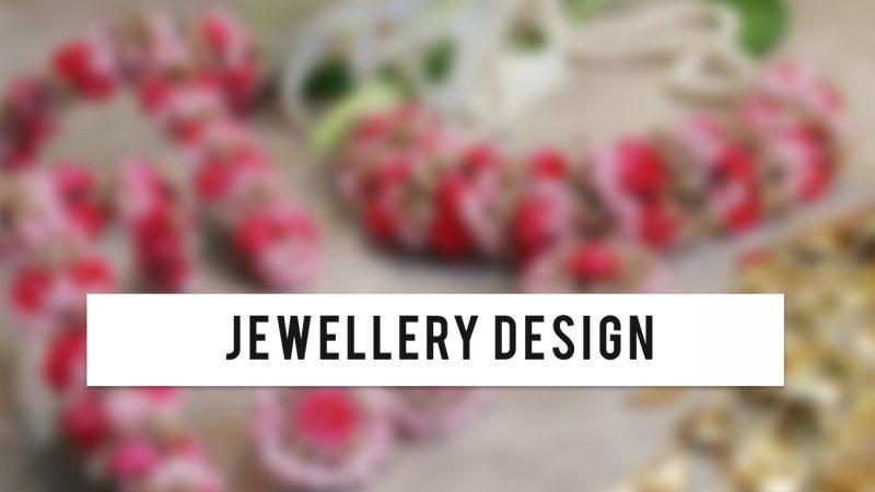 fashion designer course online
