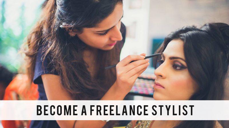 study fashion design online
