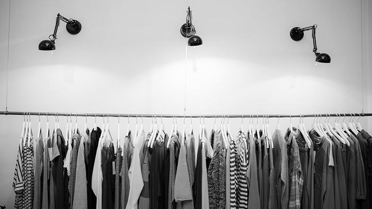 4 Factors That Make Your Clothing Line Unique