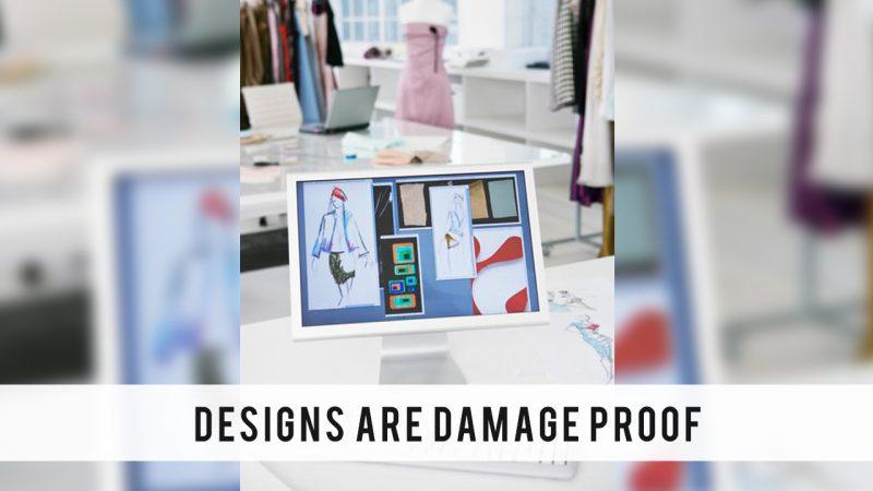 online course fashion design
