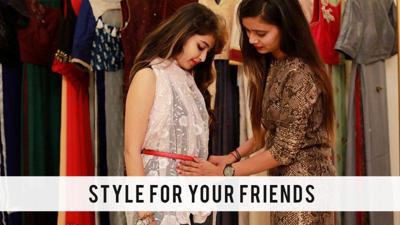 fashion design online school