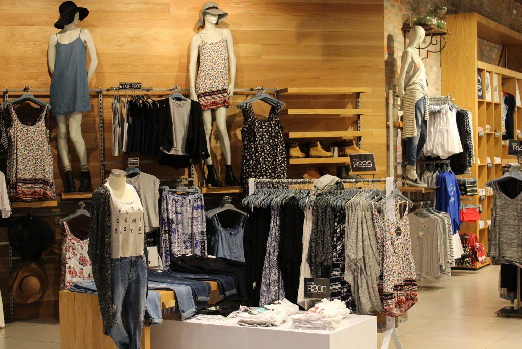 boutique management course